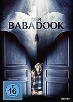 Der Babadook