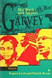 Garvey, His Work and Impact