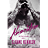 Absolution (The Protectors, Book 1)