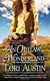 An Outlaw in Wonderland: Once Upon a Time in the West (Once Upon a Time in West)