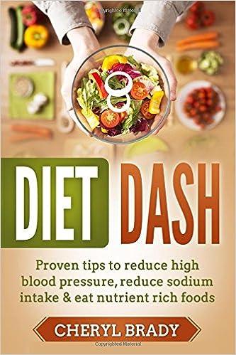 how to reduce high blood pressure immediately