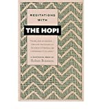 img - for [ Meditations with the Hopi[ MEDITATIONS WITH THE HOPI ] By Boissiere, Robert ( Author )Jun-01-1986 Paperback book / textbook / text book