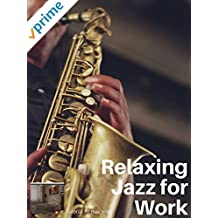 Tutorial 3d max with Relaxing Jazz for Work