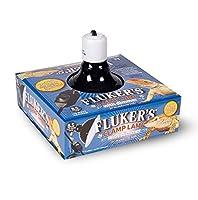by Fluker's(210)Buy new: $15.99$9.4516 used & newfrom$8.51