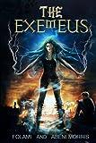 The Exemeus, Folami Morris and Abeni Morris, 0988688603
