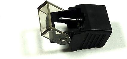 Aguja para tocadiscos Acutex 307E 306/II 320/III 310/II 312 315 ...