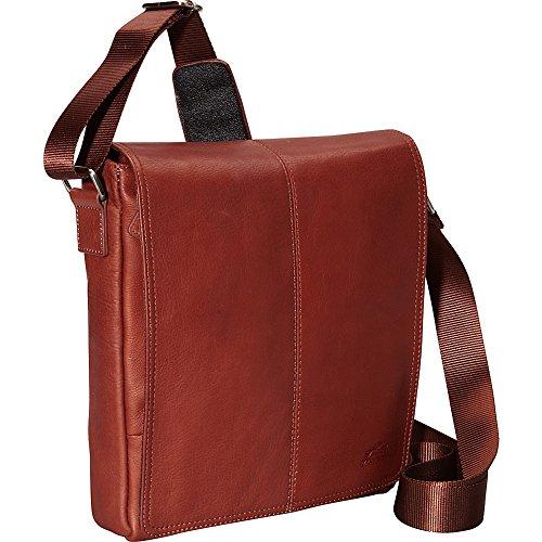 mancini-leather-goods-messenger-style-unisex-bag-for-tablet-e-reader-cognac