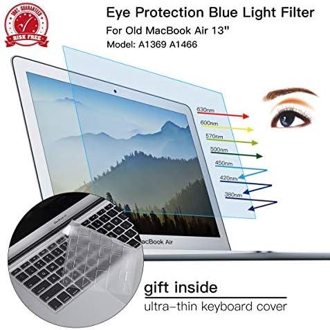 CaseBuy MacBook Protector Anti Glare Keyboard product image