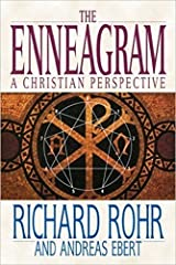 The Enneagram: A Christian Perspective Paperback