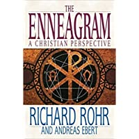 Enneagram A Christian Perpective: A Christian Perspective