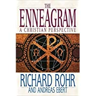 The Enneagram: A Christian Perspective