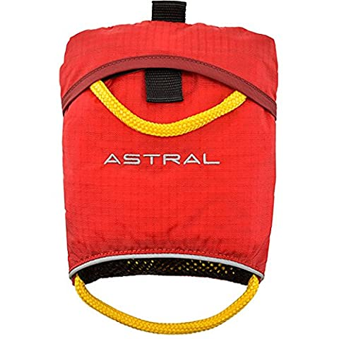 Astral Buoyancy Dyneema Throw Bag - Throw Rope Bag