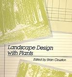 Landscape Design with Plants 9780442215811