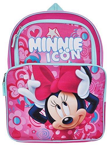 [Disney Minnie Mouse 16