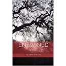 Entwined: A Thriller