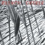 Grain by Klaxon Gueule