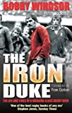 The Iron Duke, Bobby Windsor and Peter Jackson, 1845967224