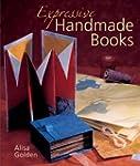 Expressive Handmade Books