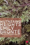 Wuthering Heights (Dyslexic-Friendly Edition), Emily Brontë, 1484831764