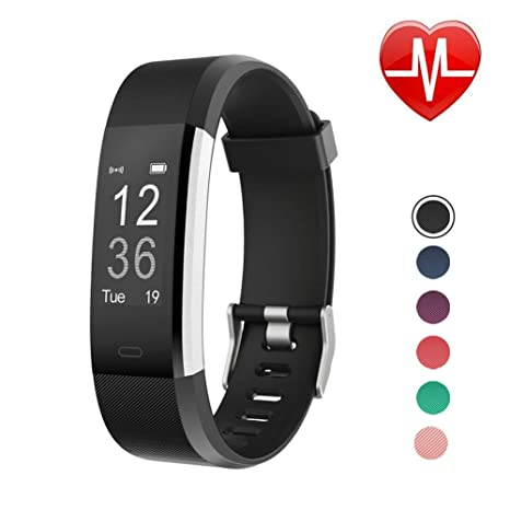Motivated Hot Digital Lcd Pedometer Run Step Walking Distance Calorie Counter Watch Bracelet Silicone Wristband Children Kids Gift Watches