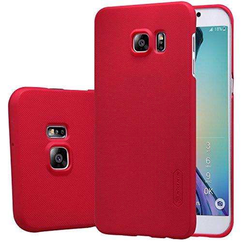 JUN-Q® Samsung Galaxy S6 Edge Plus Case, Super Slim Premium PC Back Cover Frosted Shield for Samsung Galaxy S6 Edge Plus 5.7