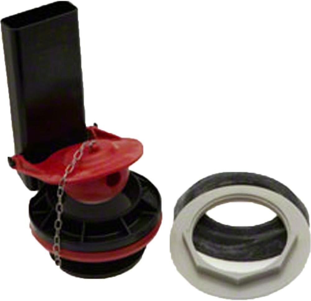 Kohler 04-2306 Flush Valve Kit