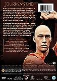 Buy Kung Fu: The Complete Third Season