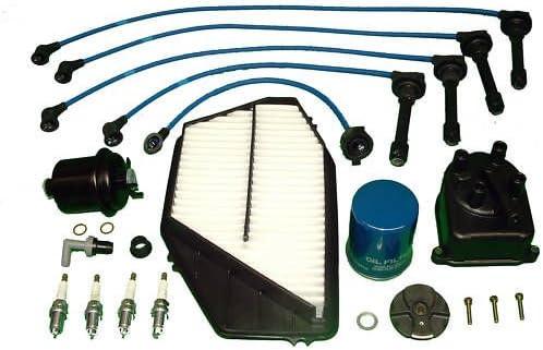 ispacegoa.com Automotive Car & Truck Parts YEC Distributor Rotor ...