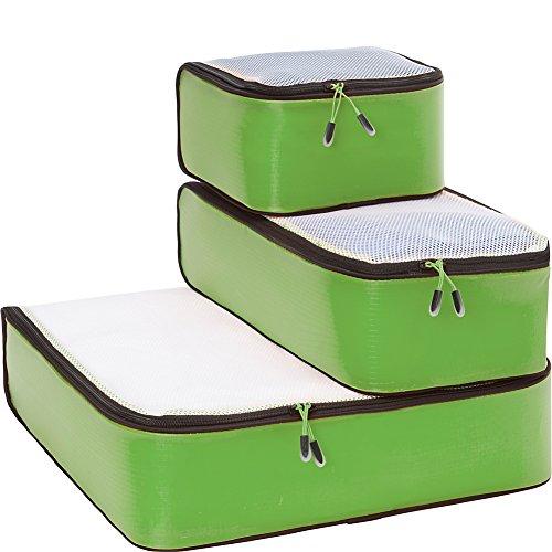 ebags-ultralight-packing-cubes-sampler-3pc-set-green