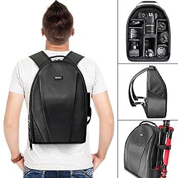 Undertale Heart Pack Waist Bag Travel Pocket Sling Chest Shoulder Bag Phone Holder Running Belt With Separate Pockets