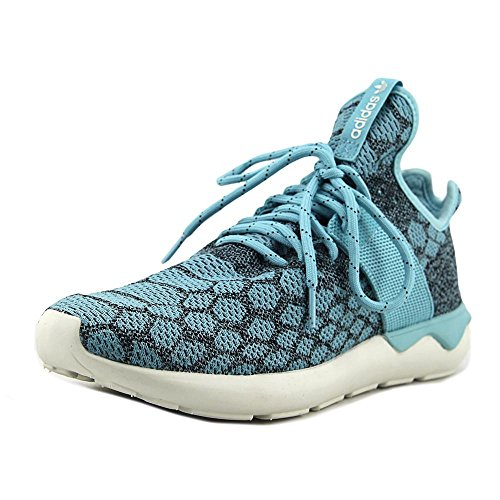 adidas Baskets Toile Cblack Bluspi Prime VinWht Runner Knit Tubular fCqnfRBwH