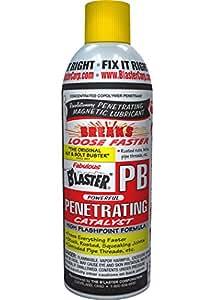 B'laster - 8-PB - Penetrating Catalyst - 7-Ounces