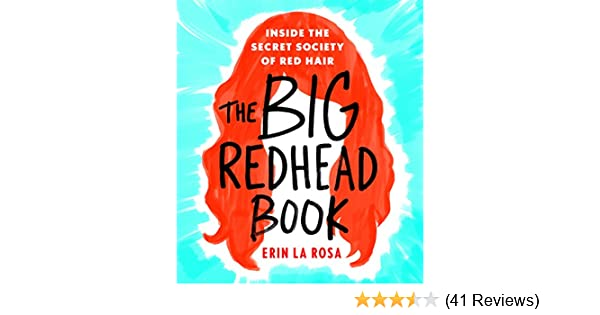 guy-redhead-encyclopedia-stephen-douglas-girls
