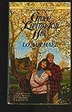 Lo, Michael, Grace Livingston Hill, 0553258060