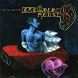 Recurring Dream: The Best of Crowded House