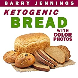 ?FB2? Ketogenic Bread: Low Carb Keto Bread Bakers Cookbook With COLOR PHOTOS, Serving Size, And Nutrition Facts For Every Keto Bread Recipe!. prior Denon color Rhode tarjetas