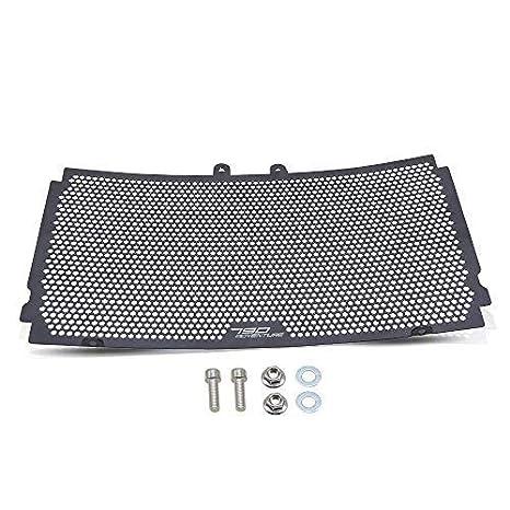 2pcs Nottolini M10*1,5 Forcellone Cavalletto Appoggi Per KTM 790 Adventure R//S 2019-Nero