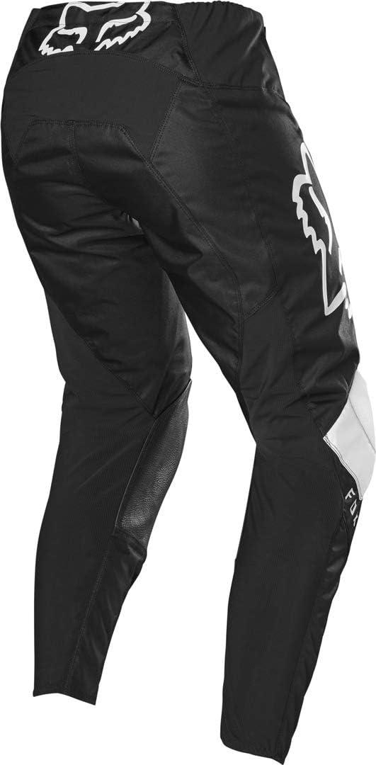 Fox 180 Prix Pant Black Only Black//Black