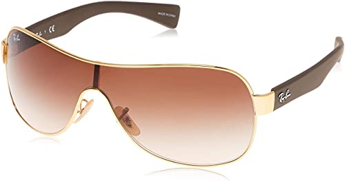 2019 eyewear trends women's ray ban