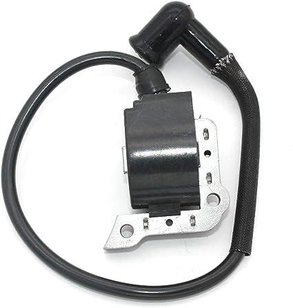 Bobine D/'Allumage Module Pour Dolmar 120si PS6000 PS6800 tronçonneuse 116si 112 143 000