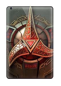 Mai S. Cully's Shop New Style Hard Case Cover For Ipad Mini 2- Star Trek 2981219J61895841