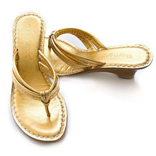 Bernardo Wow Gold 9