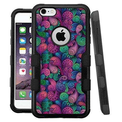 iPhone 6 Plus / 6s Plus Case, HJ Power[TM] For Apple iPhone 6 Plus / 6s Plus 5.5