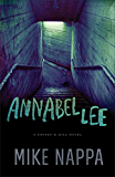 Annabel Lee (Coffey & Hill Book #1): A Coffey & Hill Novel