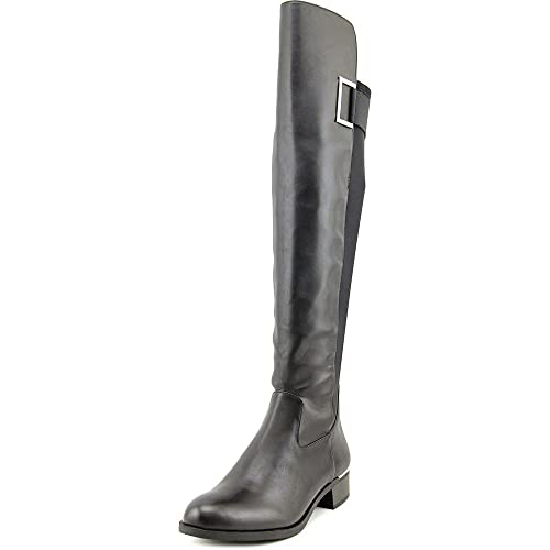 1621b93eacb Calvin Klein Cylan Women's Over The Knee Boot