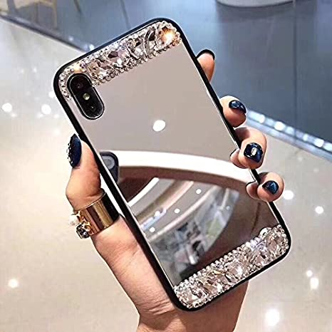 iphone 6 plus coque miroir