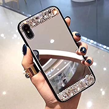 coque iphone 8 plus de luxe