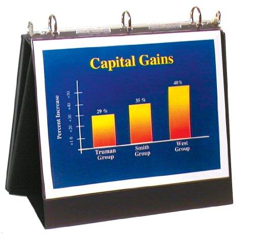 Flip Chart Book - 9