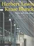 Herbert Lewis Kruse Blunck, , 8878381012