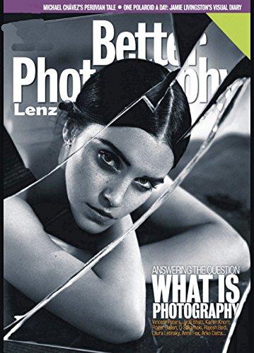 Better photographic Lenz ()